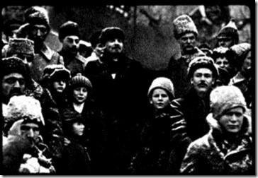 Lenin2NoTrotsky