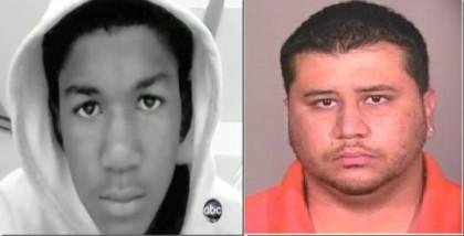 TrayvonWhitened+ZimmMug