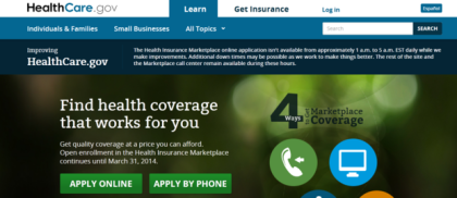 obamacare-website-11-23-13