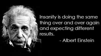 EinsteinInsanity.jpg