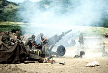 howitzers_during_Operation_Urgent_Fury