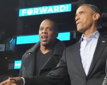 ObamaJay-zOnlyForward