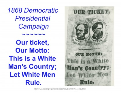 1868-democrat-white-supremacy-campaign