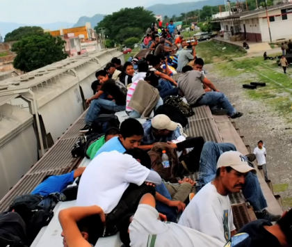 Obama's DACA Continues to Lure Thousands of Illegal Children, Some Wash Up Dead on Rio Grande