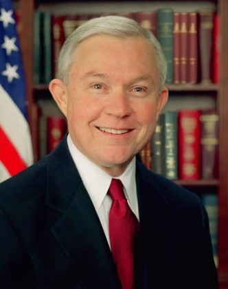 "US Senator Jeff Sessions: House Republican Immigration Bill ""Surrender to Lawless President"""