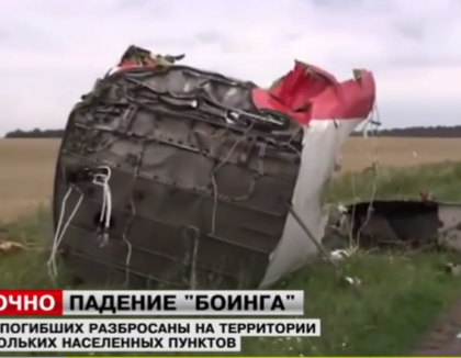 MH-17CabinSection+Sky