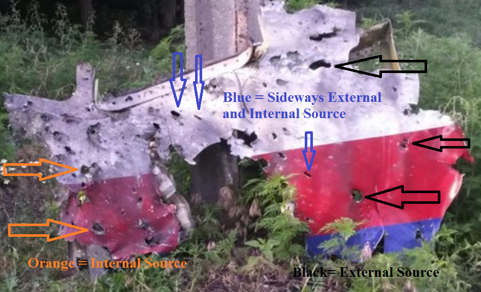 MH17-FT-Analysis.png