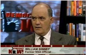 NSA-Binney