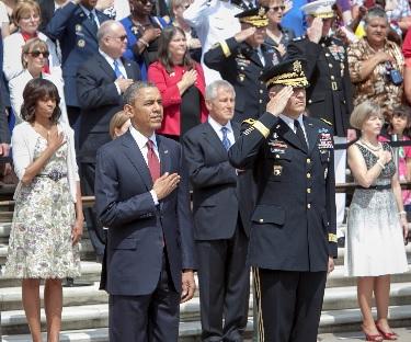 ObamaMilitaryParade
