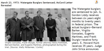 WatergateBulgars