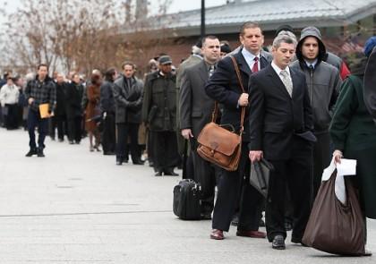 unemployment-line-no-source