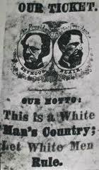 Democrats1868