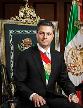 Mexican President Praises California Immigration Policies,  They are the Opposite of Mexico's