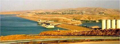Mosul_DamPD