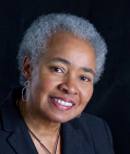 "An ""activist"" attorney general is a lawless attorney general, Sylvia Thompson"