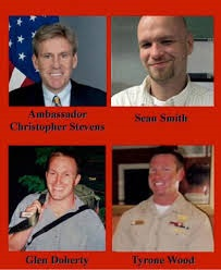 Insiders Come Forward, Proof of Benghazi Stand Down Order, It was Obama