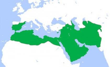 Islam_Anno2_34