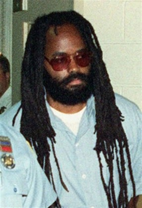 Cop Killer Mumia Abu-Jamal Invited to Speak at Commencement