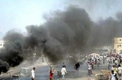 Yemen Food Shortages Worsen, Political Turmoil Culprit, Obama Hails Yemen as Success Story