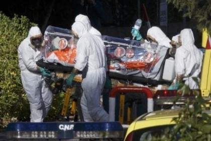 ebola-virus-spread-