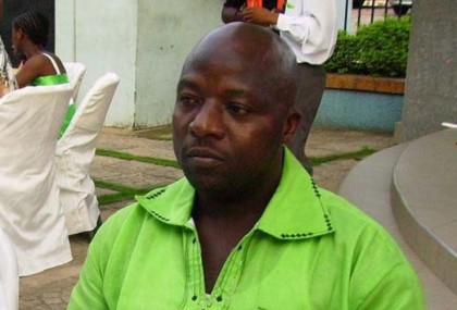 Ebola Victim in Texas, Thomas Eric Duncan,  Has Died