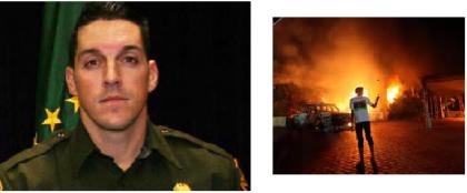 Brian Benghazi