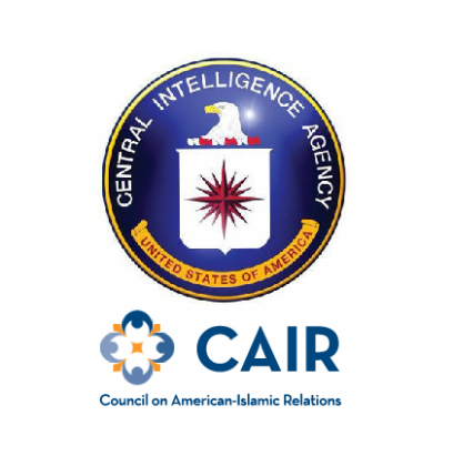 CIA and CAIR collaborate in stonewalling Islamist investigations