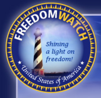 Deportation Petition Filed Against Obama by Freedom Watch, as Predicted by AUN-TV