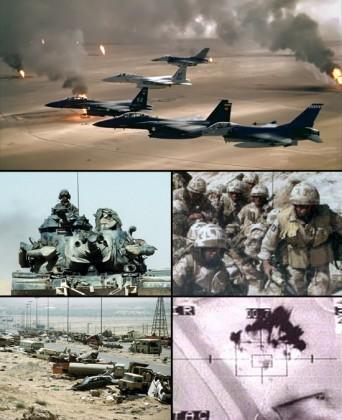 Gulf_War_Photo