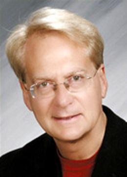 LarryKlayman2