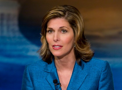 Sharyl Attkisson Exposes Those In Favor Of Massive Waste In Afghanistan