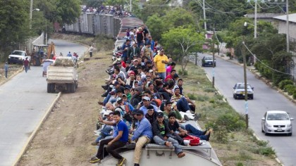 Guatemala Holds the Key to Defeating Illegal Immigration?