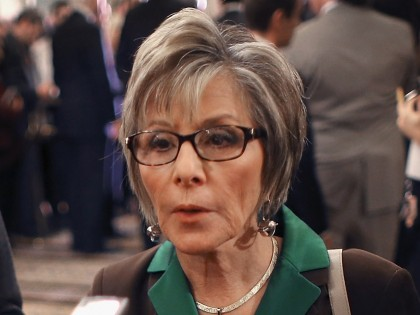 Barbara Boxer Unfazed by Truth Rails Against Keystone XL