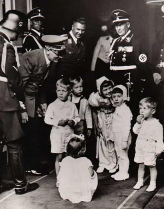 Hitlerchildren3