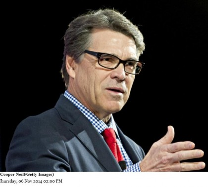 "Tom DeLay: Prosecutor's Office Waging ""A Vendetta"" against Texas Republican Gov. Rick Perry"