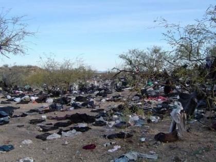 The Radical Agenda of Illegal Immigration Proponents – La Raza