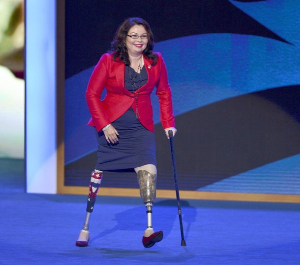 http://aun-tv.com/wp-content/uploads/2014/11/Tammy-Duckworth.jpg