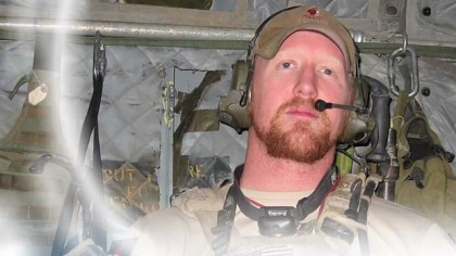 Fellow SEALS Say Rob O'Neill is a Liar After Claims He Killed Bin Laden