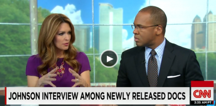CNN Now Admits Many Ferguson Witnesses Lied, But Still Censors Overall Truth