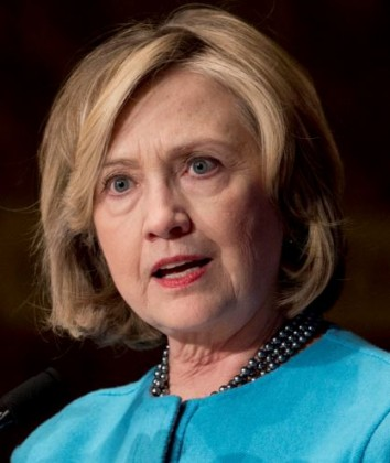 Hillary Clinton: 'I Want The Public To See My Email', Gov Secrets Transmitted?