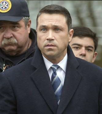 New York Republican Representative Michael Grimm Does the Right Thing – Hands in his Resignation Effective January 5