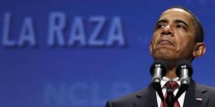 Obama_amnesty