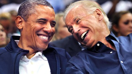 Boehner takes revenge