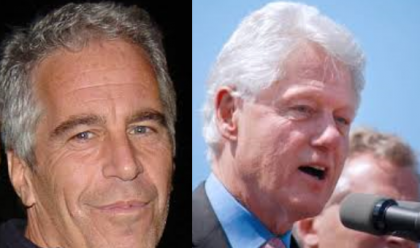 Jerry Epstein's Butler, Alfredo, Who Feared Epstein Might Kill Him, Dies, Good For Clinton And Andrew?