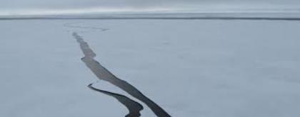 AlaskaSeaIce