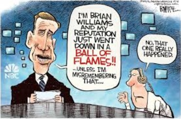 BrainWilliamsCartoon