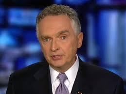 Colonel Ralph Peters Articulates President Obama's Veneration Of Islam Over All Other Religions