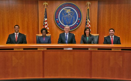 Republican FCC Commissioners Ask To Delay Net Neutrality Vote