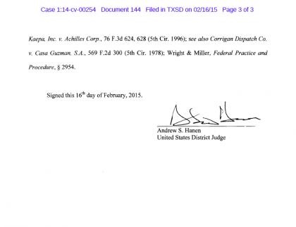 Injunction-3