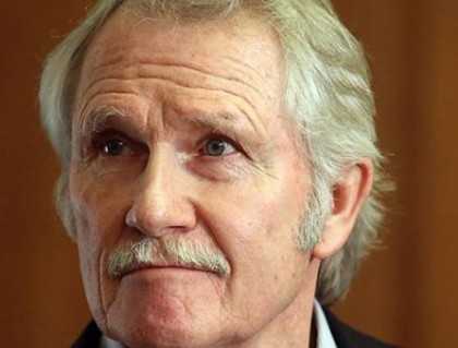 Kitzhaber and the Greedy Greens